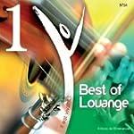 Best of Louange, Vol. 54 (Il est viva...