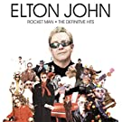 Rocket Man - The Definitive Hits [SHM-CD]