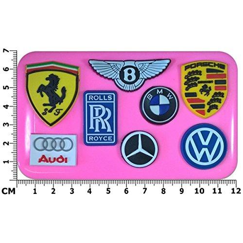 badges-voiture-vw-volkswagen-bmw-mercedes-ferrari-porsche-rolls-royce-bentley-audi-moule-en-silicone