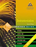 img - for Instrumentation (Contren Learning) book / textbook / text book