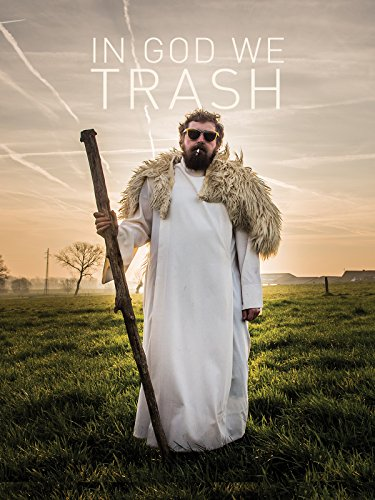 In God we trash