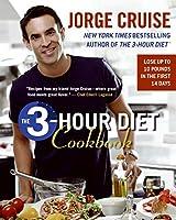The 3-Hour Diet Cookbook