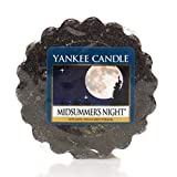 Yankee Candle Midsummers Night(r) 10 Wax Tarts