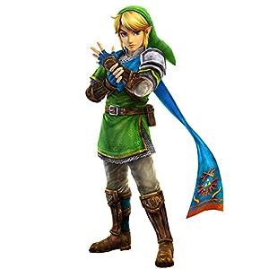 Hyrule Warriors by Nintendo