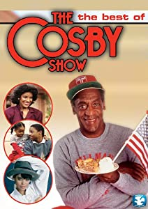 The Best of the Cosby Show