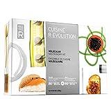 Molecule-R Cuisine R-Evolution 2nd Generation Kit, 0.12 lb