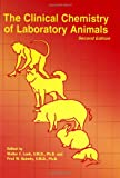 img - for Clinical Chemistry of Laboratory Animals, Second Edition book / textbook / text book