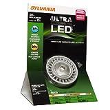 Sylvania PENNSYLVANIA 50-Watt Equivalent to 15w Indoor/Outdoor LED Flood Light Bulb-1 PAR30LN -Item# 104653 # 78777 UPC... at Sears.com