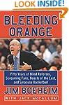 Bleeding Orange: Fifty Years of Blind...