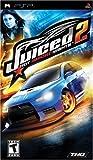 Juiced 2: Hot Import Nights - PlayStation Portable