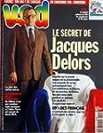 VSD [No 901] du 08/12/1994 - LE SECRE...