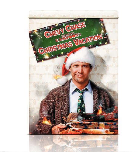 National Lampoon's Christmas Vacation (Ultimate Collector's Edition)