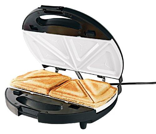 sandwichmaker 3 in 1 test vorsicht bei waffeleisen und sandwichmaker in einem. Black Bedroom Furniture Sets. Home Design Ideas