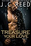 Treasure Your Love