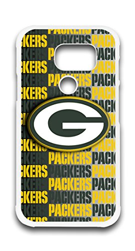 NFL Green Bay Packers Samsung Galaxy S7 Active Case DQ152303