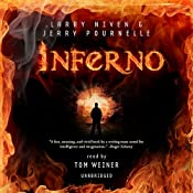 Inferno | [Larry Niven, Jerry Pournelle]