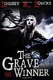 The Grave Winner (Volume 1)