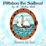 Pittsbon the Sailboat