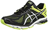 Asics Gt-1000 4, Men's Running Shoes