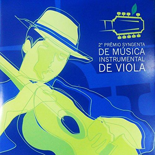 2-premio-syngenta-de-musica-instrumental-de-viola