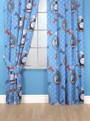 95 inch curtains   eBay - Electronics, Cars, Fashion, Collectibles