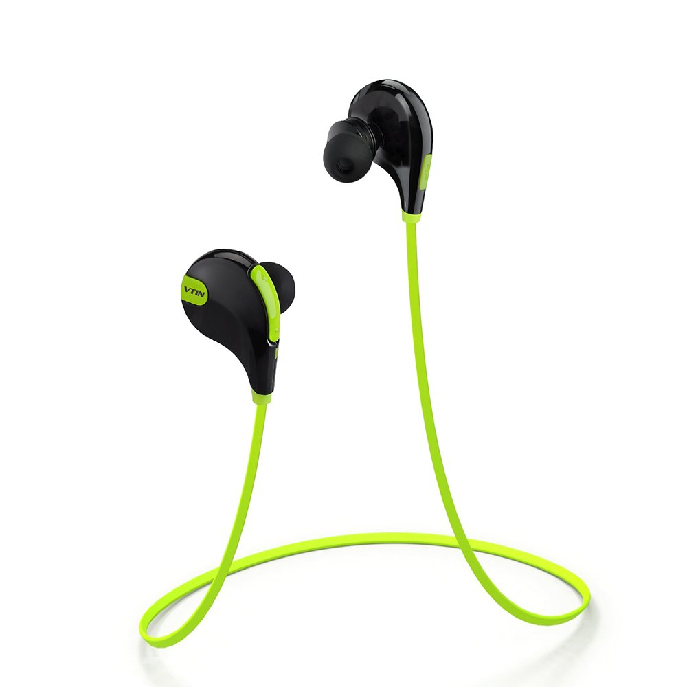 Jaybird wireless workout earbuds - small target wireless earbuds - Coupon For Amazon