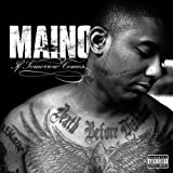 Maino / If Tomorrow Comes...