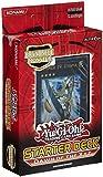 Konami 24022 - Yu-Gi-Oh! Starter Deck 2011 (Deutsch)