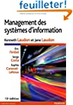 Management des syst�mes d'information