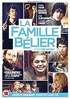 La Famille Belier - Subtitled