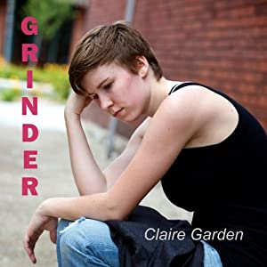 Grinder Audiobook
