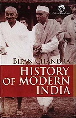 Indian History Image
