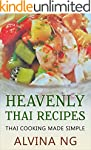 Heavenly Thai Recipes: Thai Cooking M...