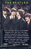 The Beatles: Rock 'N' Roll Music, Vol. 1 by Beatles (1976-05-03)