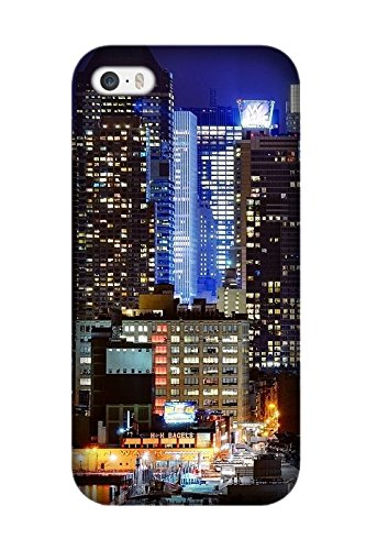 iphone-6-plus-6s-plus-case-heavy-duty-back-cover-with-new-york