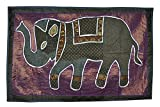 Rajasthani Wall Hangings 40 X 60 Inches