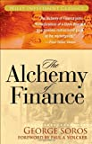 img - for [ The Alchemy of Finance (Wiley Investment Classics (Paperback)) ] By Soros, George ( Author ) [ 2003 ) [ Paperback ] book / textbook / text book