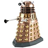 Doctor Who 5 inch Action Figure Dalek Progenitor Guardian