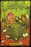 On the Day I Died: Stories from the Grave (0375867813) by Fleming, Candace