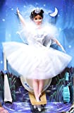"Barbie Swan Queen from Swan Lake 12"" Collector Edition Doll"