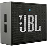 Amazon: JBL GO Portable Wireless Bluetooth Speaker @ Rs.1,899/- (45% OFF)