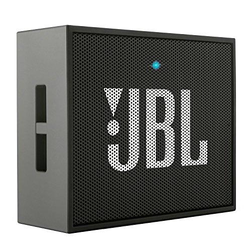 Compare JBL GO Portable Wireless Bluetooth Speaker  at Compare Hatke