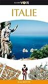 Italie, N°532 par Michelin