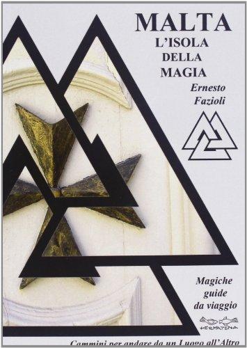 malta-lisola-della-magia