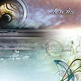 Fanatic by Jadis (2003-05-13)