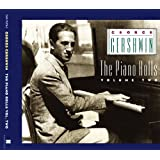 The Piano Rolls, Volume Two