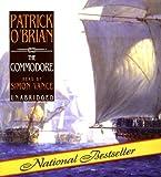 The Commodore (Aubrey-Maturin)