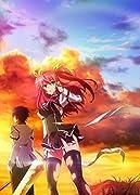 落第騎士の英雄譚 < キャバルリィ > 第6巻 [Blu-ray]