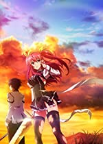 ��Amazon.co.jp��������赳�Τα�ͺ�� < ����Х�ꥣ > ��1�� (����������ŵ:�֥��˥��������?���饹�Ȼ���������ǼBOX�װ��ꥢ�륳������)(���٥�ȥ����å�ͥ�����俽������) [Blu-ray]