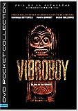echange, troc Vibroboy